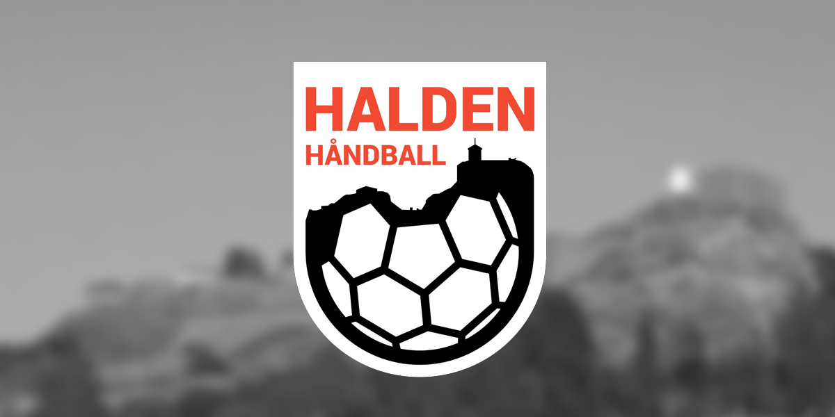 Profile for Halden Handball