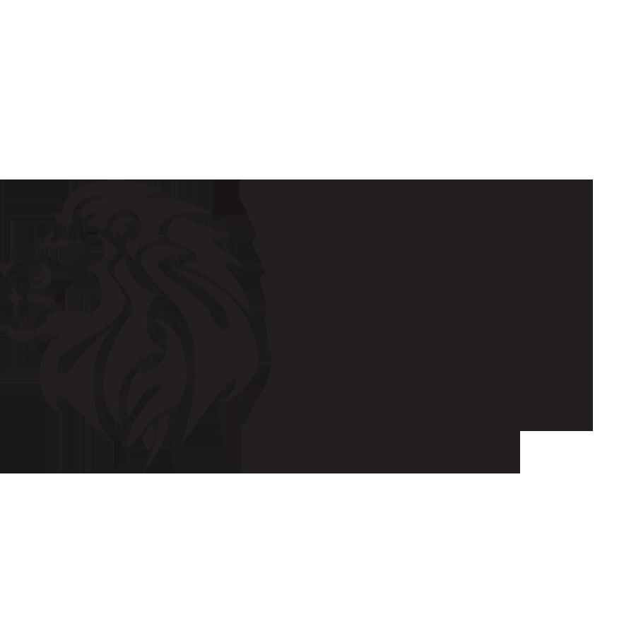 KristenMannsBlod